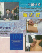 4._The_Chinese_Single_Point_Acupuncture_(Chinese)--VCD