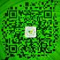 63234906683__0785FD1E-3DC2-4720-94C6-DDE30BF8C4F2